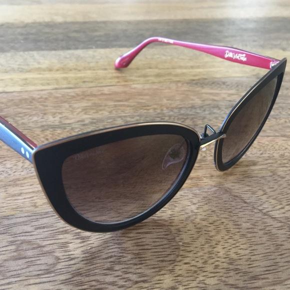 ad3a721501 Dita Von Teese Sophisticat Sunglasses. Dita Von Teese Eyewear.  M 5b9de02303087c0acb1a6ebc. M 5b9de02104e33de2f04c83b0.  M 5b9de0246a0bb78c5d30bab4